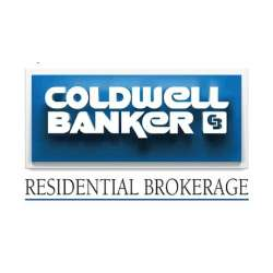 Coldwell Banker - Residential Brokerage