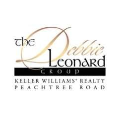 The Debbie Leonard Group